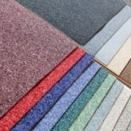 Five Benefits of Buying Carpets