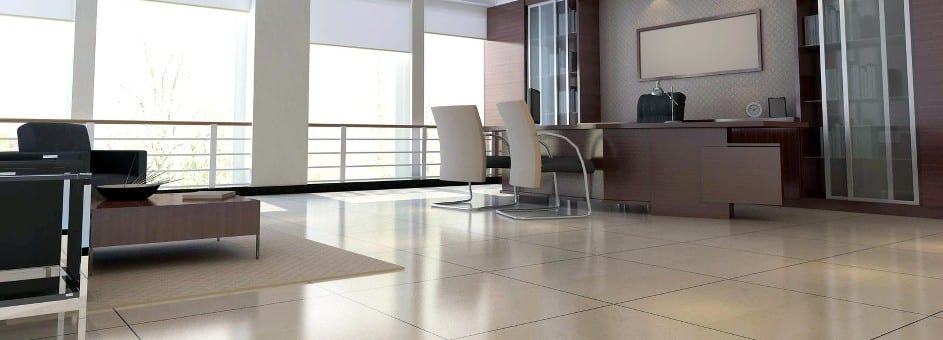 Rnb Flooring Inc Phoenix Based Commercial Flooring