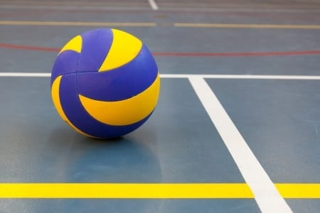 Sports Floors and Rubber Commercial Flooring Options