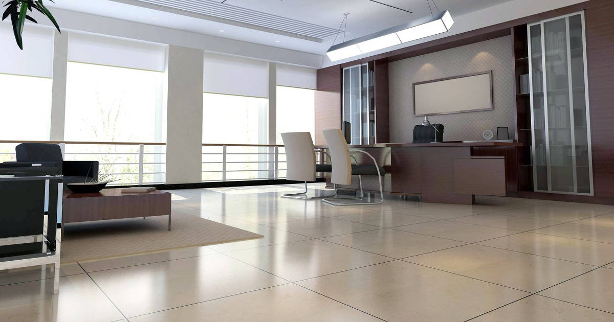 Office Flooring Rnb Flooring Phoenix Based Commercial