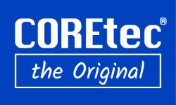 COREtec Floors